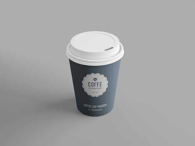 Coffee-Cup-Mockup-PSD