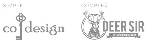 New graphic design tariff 2021: Examples of logos.jpg