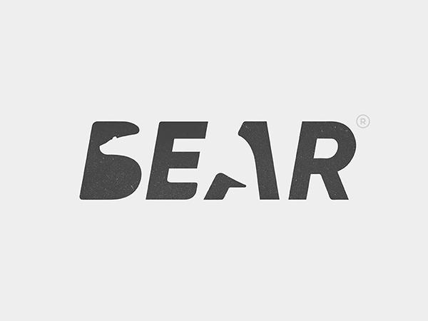 best logos, 50 Best Logo of 2018 - 1