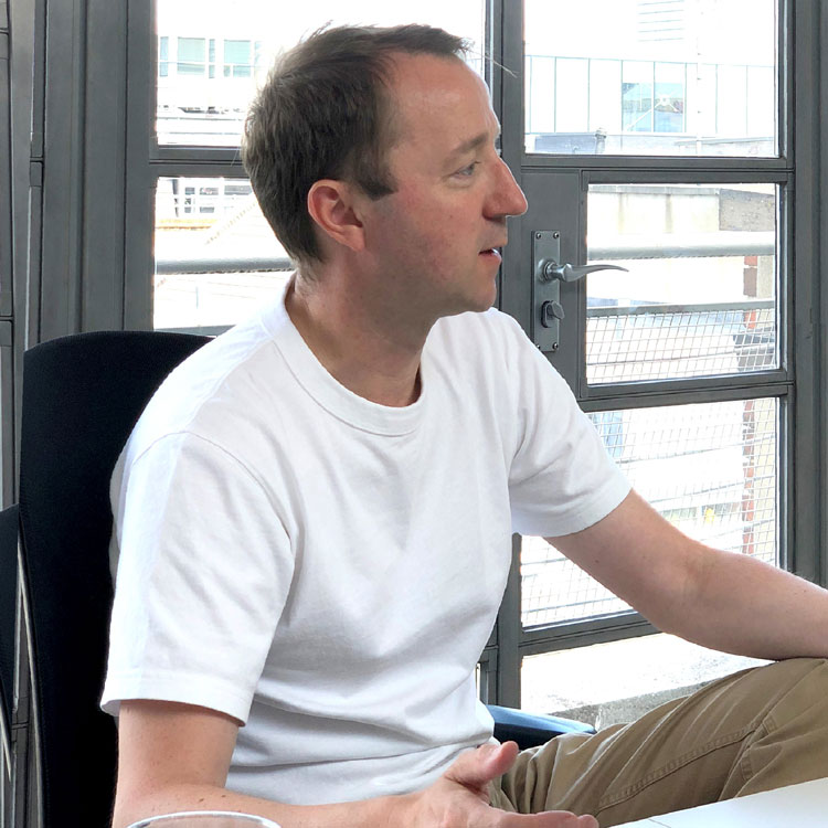 What does Jony Ive's departure mean for Apple ?: Apple, hugo-jamson's resize