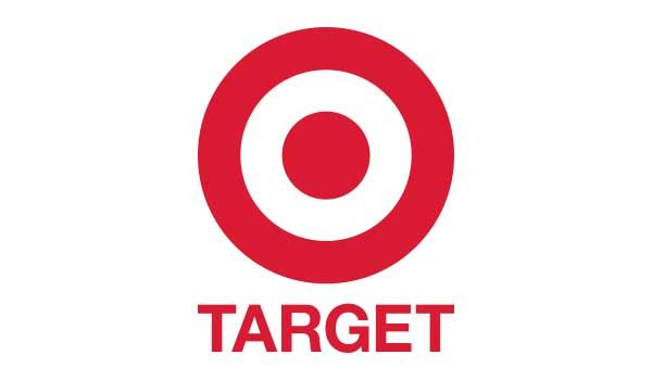 Best Logos of All Time: Target