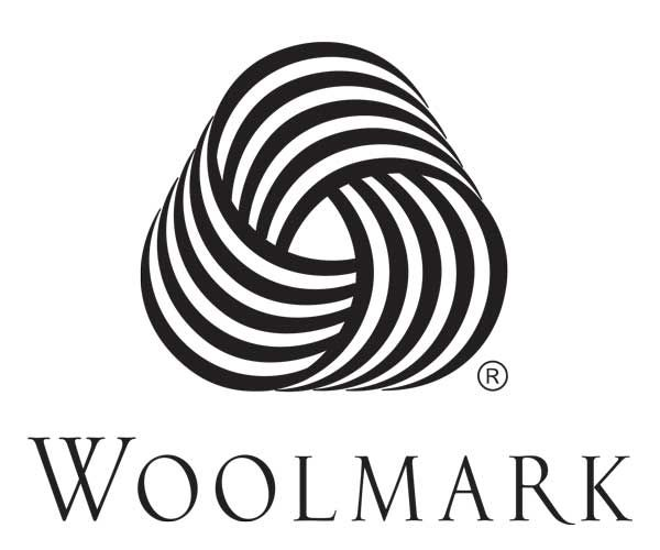 The best logos of all time: woolmark