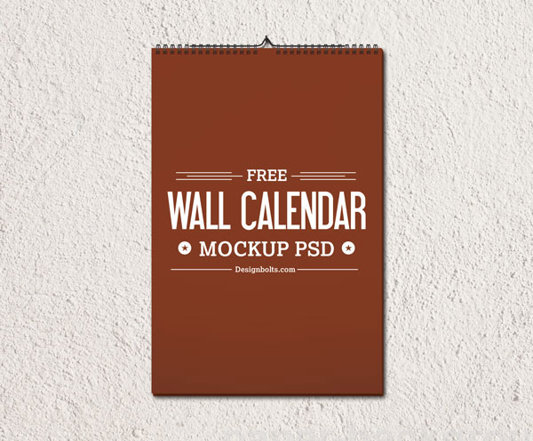 Free-Wall-Calendar-Design-Template-Mockup-PSD