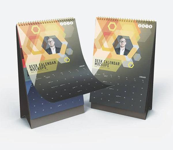 Vertical-Desk-Calendar-Mockups-02