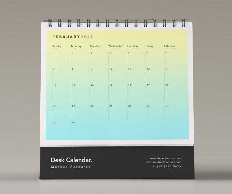calendar-desk-presentation-mockup-psd-brand
