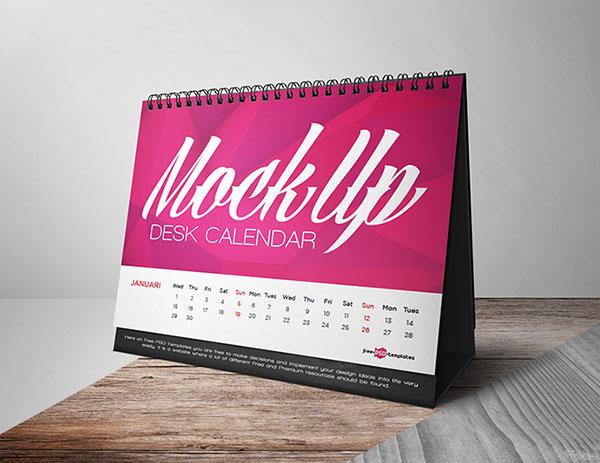 desk-calendar-mockup-in-psd