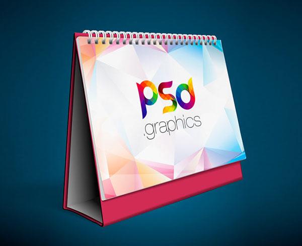 Table-Calendar-Mockup-Free-PSD-853x572
