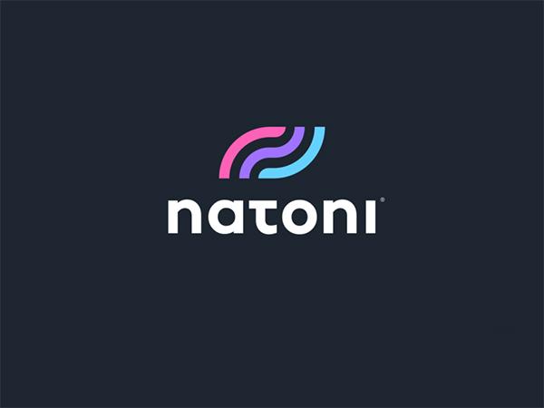 best logos of 2018 - 4