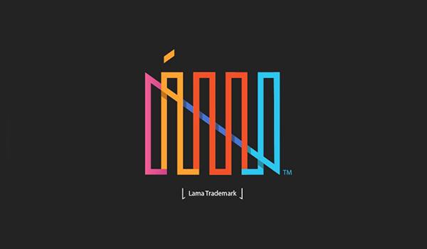 best logos of 2018 - 16