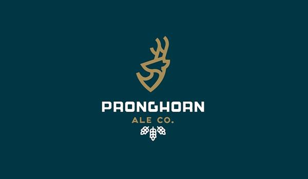 best logos of 2018 - 20