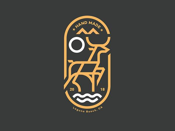 best logos of 2018 - 22