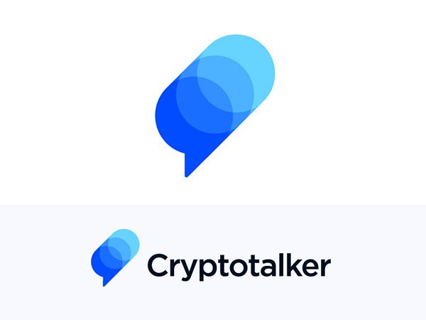 50 Best Logo of 2018 - 27