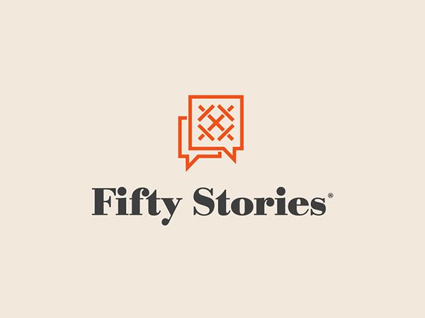 50 Best Logo of 2018 - 28