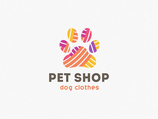 50 Best Logo of 2018 - 50