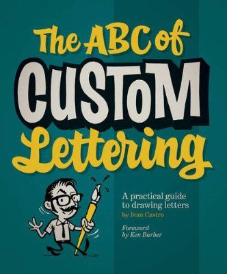 Lettering-computer-font-drawing-letters.jpg books