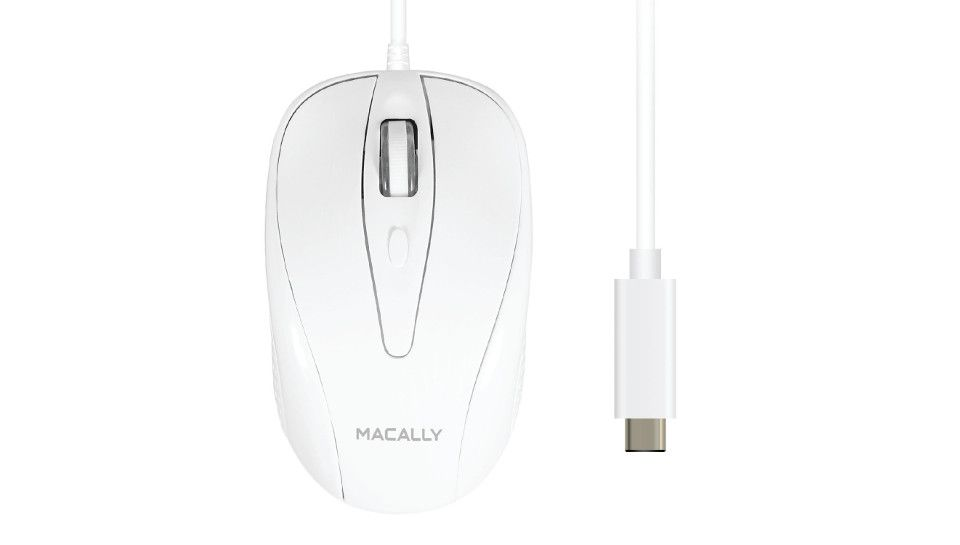 The best USB-C mice for work