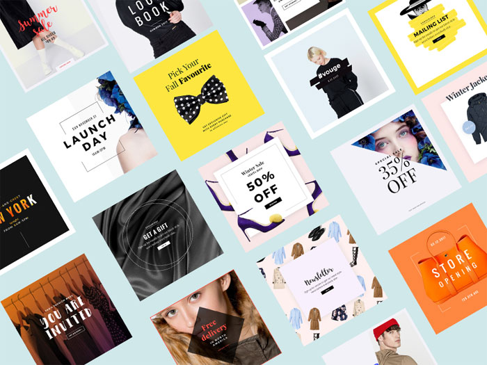 untitled-2 Instagram Mockup Templates to download for your presentations