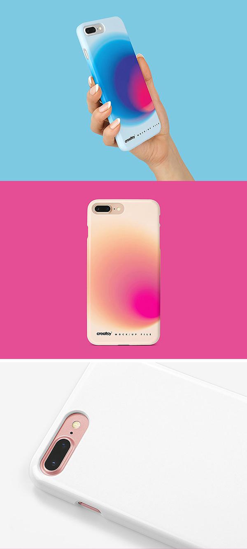 IPhone 8+ Case Mockup PSD Download - Free Presentation Mockup Templates