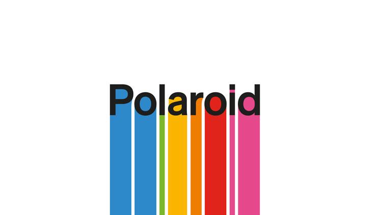 Polaroid changes its brand